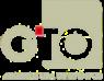 011-GTO-Aquitetura