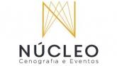 011-Nucleo-Producoes-Eventos