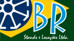081-BR-Stands