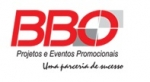 BBO Stands